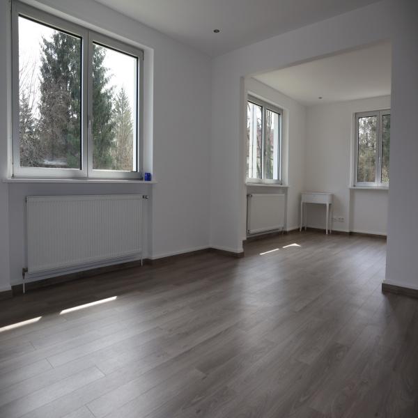 Offres de location Maison Carspach 68130