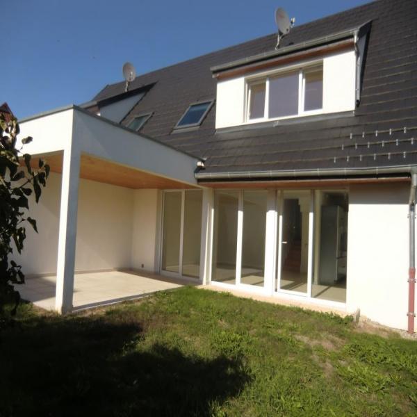 Offres de location Maison Waldighofen 68640