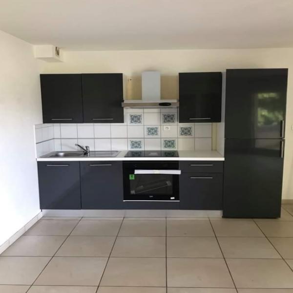Offres de location Appartement Hirtzbach 68118