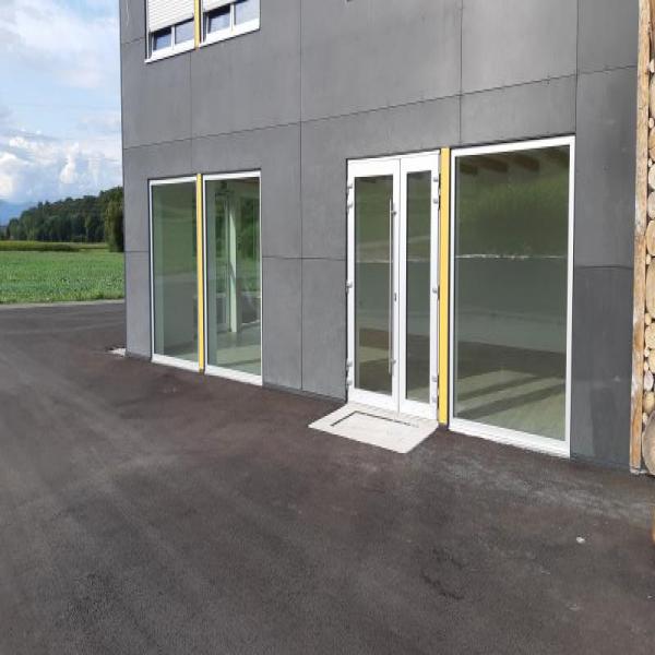 Offres de location Autre Hindlingen 68580