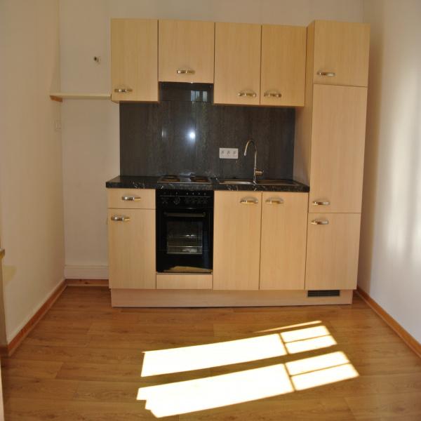 Offres de location Appartement Dannemarie 68210