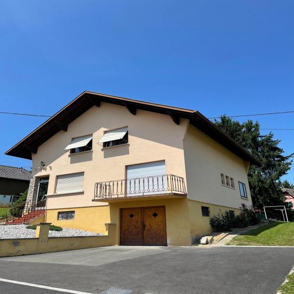Offres de vente Maison Strueth 68580
