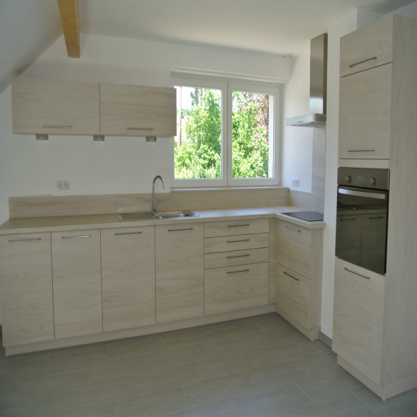 Offres de location Appartement Waldighofen 68640