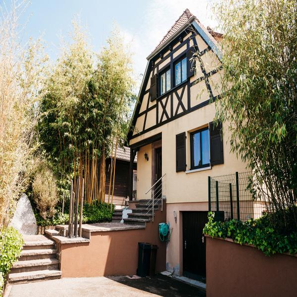 Offres de vente Maison Emlingen 68130