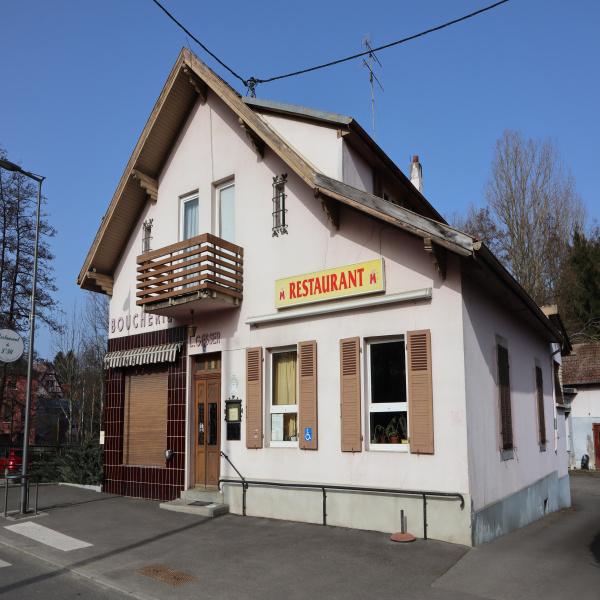 Offres de vente Maison Durmenach 68480
