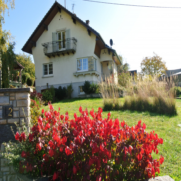 Offres de vente Maison Hirsingue 68560