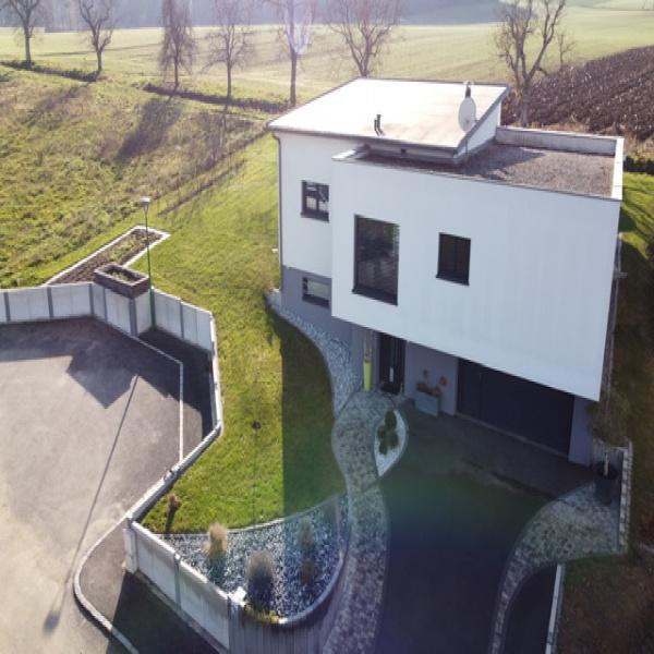 Offres de vente Maison Largitzen 68580
