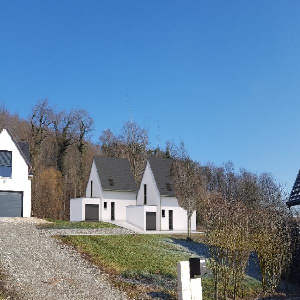Offres de location Maison Emlingen 68130