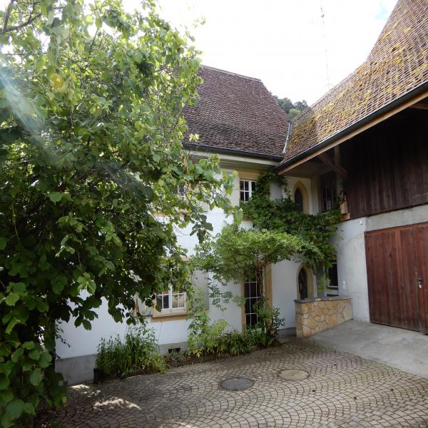 Offres de vente Maison Biederthal 68480