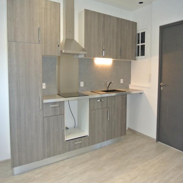 Offres de location Appartement Altkirch 68130