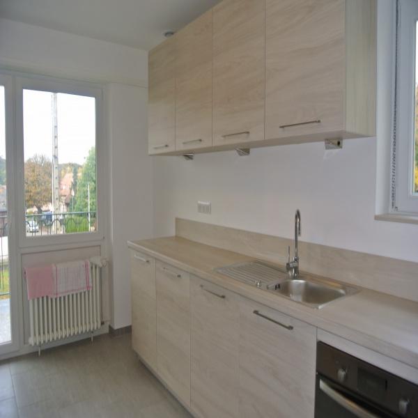 Offres de location Appartement Oberdorf 68960