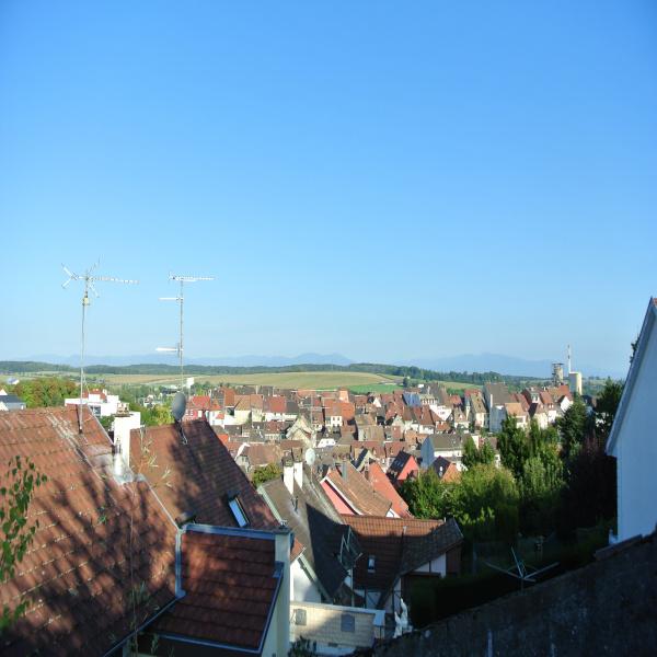 Offres de vente Maison Altkirch 68130