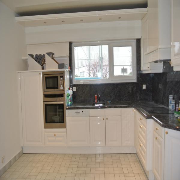 Offres de location Appartement Ferrette 68480