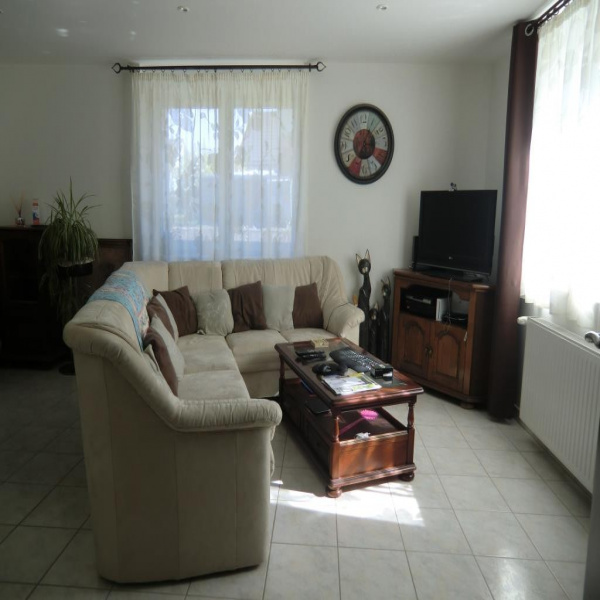 Offres de location Appartement Hirsingue 68560