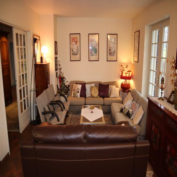 Offres de vente Maison Riespach 68640