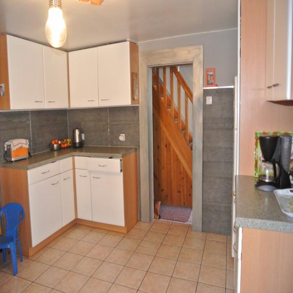 Offres de vente Maison Aspach 68130